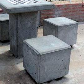 Cubos-prefabricados