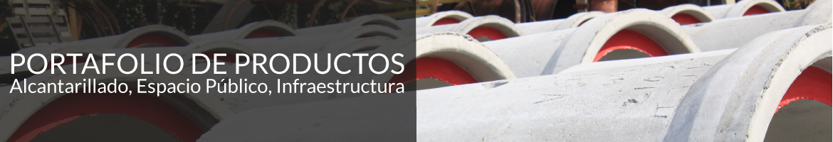 banner-producto