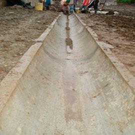 canales-de-secciones