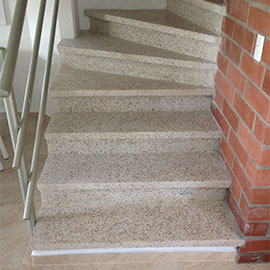 escaleras-prefabricadas